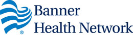 Banner Health Network Logo